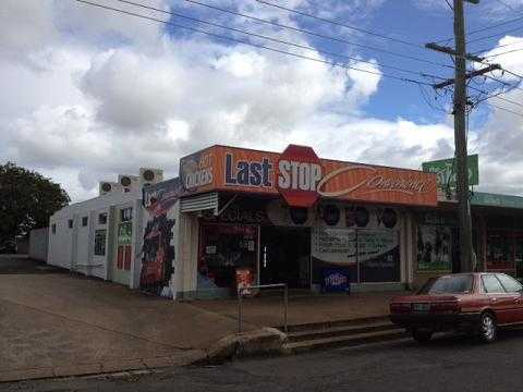 Business for sale QLD Convenience Store Business