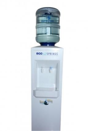 Water Cooler Rental Business for sale VIC Melbourne