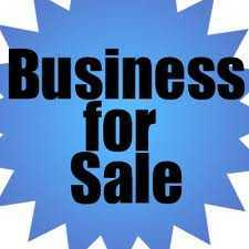 General Store Business for sale NSW Goolgowi