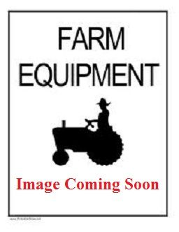 John Deere 4230 Tractor for sale North Vic
