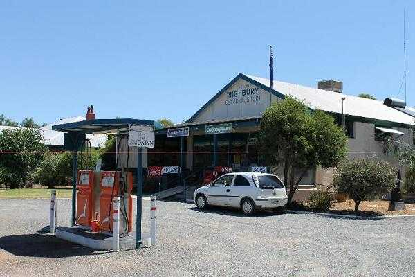 Highbury General Store Business for sale WA