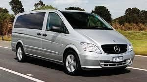 Luxury Hire Car Chauffeur Service Business for sale Vic