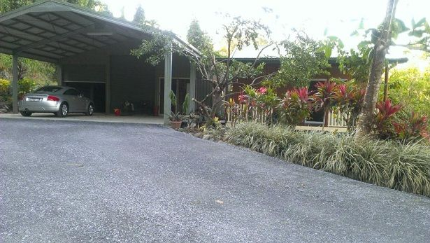 8e54263b2a 1 Bedroom Cottage on 7150 Square Metre Block Real Estate for sale QLD